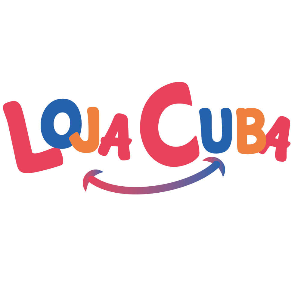 Bolsa Infantil Shoppies Shop Together Xeryus